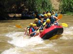 Rafting Ribeirao_das_Lages