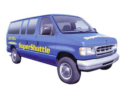 supershuttle_van[1]